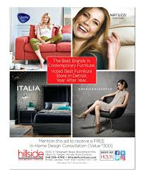hillside contemporary furniture bloomfield hills mi. Hillsdale Hillside Contemporary Furniture Bloomfield Hills Mi