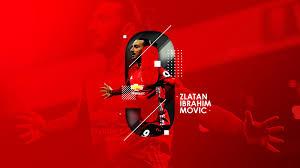 Psd Design Free Download Free Download Professional Sport Poster Design Psd File