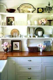 Kitchen Cabinets Around Windows Best Kitchen Paint Colors With White Cabinets French Country