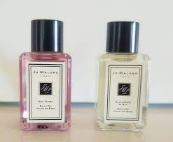only as for the joe malone jo malone midyear gift birthday birthday bath oil farewell party thanks gift mother s day body