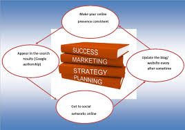 internet marketing strategy for building a solid network marketing strategy it is just about doing a simple marketing research and know who you are targeting for more tips on how to build a network marketing business