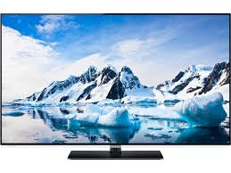 panasonic tv 40 inch. advertisement panasonic tv 40 inch