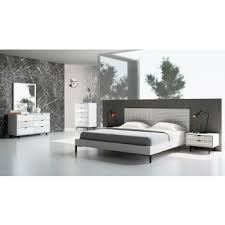 Modern Bedroom Modern Contemporary Bedroom Set Italian Platform Best Black Contemporary Bedroom Set