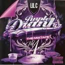 Purple Drank, Vol. 4