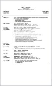 Resume Monster Monster Resume Monster Resume Templates Simple Free Resume Template 6