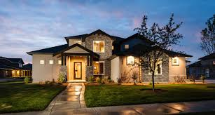 twin cities custom home builders.  Cities Why Build A Custom Home In Oak Park Heights MN To Twin Cities Builders E