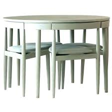2 chair dining table set small round dining table and chairs small round kitchen table staggering