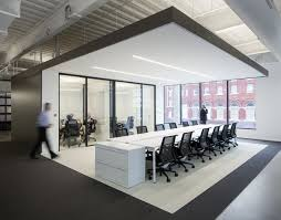 office for design and architecture. NBBJ Offices - Columbus Office Snapshots For Design And Architecture E