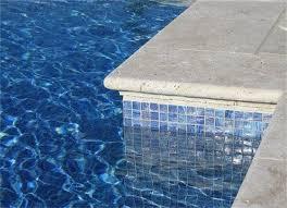 glass waterline tile for swimming pool jpg