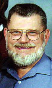Charles Werner | Obituary | The Sharon Herald