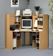 corner computer desk ikea fresh best puter table cool corner designs best puter chairs for