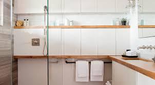 Bathroom Accessories Vancouver Bathrooms Western Living Magazine