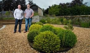 Small Picture Landscape Gardening Garden Design Gardens Galore