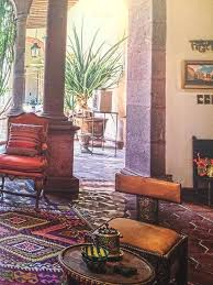 spanish style rugs fresh style rugs best spanish style rugs