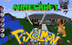 Pixelmon Vending Machine Adorable Pixelmon Mod For Minecraft 484834848484848484848 MinecraftRed