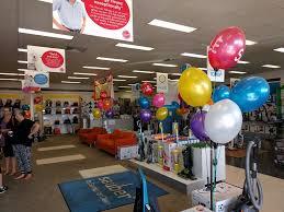 Godfrey was born on july 21, 1969 in lincoln, nebraska, usa as godfrey c. Godfreys Domain Central Home Goods Store 1 Shop 13 143 Duckworth St Garbutt Qld 4814 Australia