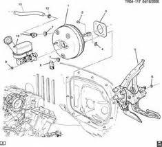 similiar 08 gmc acadia engine assembly keywords chevy traverse engine diagram 2008 gmc acadia 3 6 get image