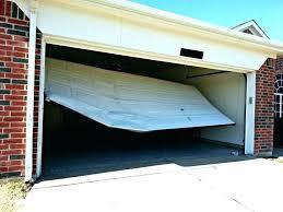liftmaster won t close garage door won t open garage door won t open manually garage