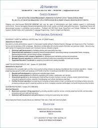 Executive Assistant Resume Objective Artemushka Com