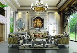 Pc Living Room Set Living Room Chocolate Living Room Set New 2017 Elegant Two Piece