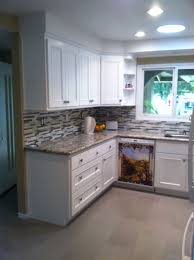unfinished kitchen cabinets knoxville tn best of white bead board cabinet doors cambria quartz bellingham glass and