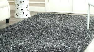 6x9 gray wool rug limited grey area com collection handmade informative traditional distressed oriental