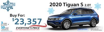 Green Light Auto Sales St Charles Mo Volkswagen Dealer In St Peters Mo Used Cars St Peters