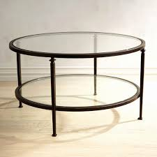convertible coffee dining table australia awesome coffee table coffee table vintage oval glass dining with wrought