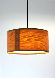 pendant lamp shade large paper lighting shades replacement ikea