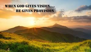 Image result for God's vision pix