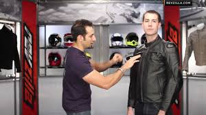dainese sd jacket review at revzilla com you dainese veloster leather jacket motorcycle clothing jackets black grey white dainese street darker