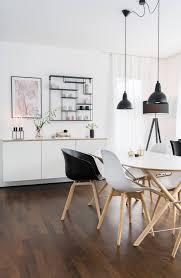 Diy Neue Fronten Für Ikea Bestå Sideboard Soriwritesde
