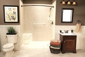 remove bathtub install shower walk in cost to remove bathtub and install shower walk in shower remove bathtub install shower