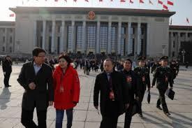 Znalezione obrazy dla zapytania china, parliament, photo
