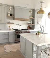 125 Best Kitchen Islands images in 2019   Home kitchens, Decorating ...