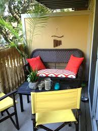 patio furniture for small balconies. full image for outdoor furniture apartment patio table small balcony balconies