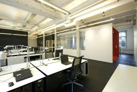 cheap office spaces. Cheap Commercial Space For Sale Office Melbourne Shared Nyc Interior Designsimple Spaces O