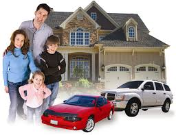 home auto insurance quotes raipurnews