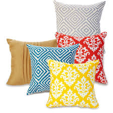 decorative accent pillows. Interesting Pillows With Decorative Accent Pillows S