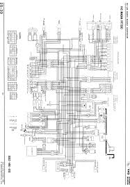 honda vt500 wiring diagram honda wiring diagrams