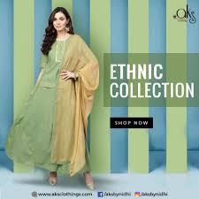 Designer Kurtis Wholesale Online Shopping Styling Designer Kurtis At Wholesale Price Aks Clothings