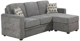 small apartment size furniture. Small Sofa Size Best Couches For Spaces Ideas On Sofas Regarding Apartment Furniture T