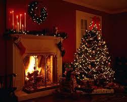 1280 X 1024 Christmas Wallpapers - Top ...