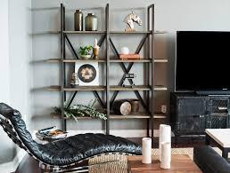 Bachelor Pad Bedroom Furniture Simple Design Magnificent Sean Lowe Bachelor Furniture Business