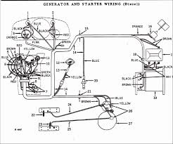 jd 165 wiring diagram wiring diagram for you jd 165 wiring diagram wiring diagram toolbox jd 165 wiring diagram