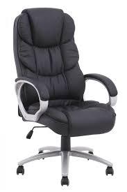 furniture fantastic leather high back executive chair with leather high back intended for high back