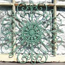 outdoor wall sculpture wall decor wrought iron scroll wall decor silver wall accents full size of wall decorwrought iron scroll wall decor silver wall  on outdoor wall art metal scroll with outdoor wall sculpture decor wrought iron scroll silver accents full