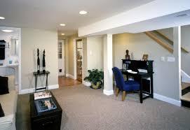 basement office design ideas. basement home office ideas design photo of best pictures n