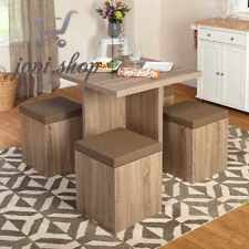 Best Kitchen Tables For Small Spaces Ideas  Design Ideas And DecorSmall Kitchen Table And Chairs
