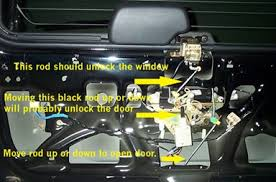 moreover  besides  as well Need Tailgate Wiring Diagram   Ford Truck Enthusiasts Forums further 2002 Ford Explorer WINDOW REGULATOR INSTALLATION  Electrical as well 2002 Ford Explorer Left Rear Power Window Regulator likewise 2008 2012 Ford Escape  Mercury Mariner  and Mazda Tribute Car likewise Used 2001 Ford Explorer Tailgates   Liftgates for Sale together with SOLVED  2001 Ford Escape Rear Hatch won't unlock   Fixya in addition  additionally . on ford explorer rear hatch wiring harness